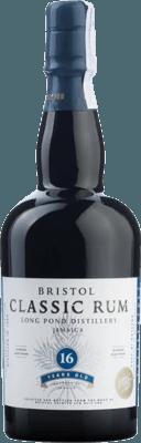 Medium bristol classic long pond 16 year