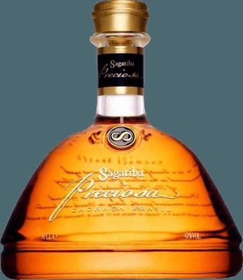Medium sagatiba preciosa rum b