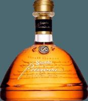 Small sagatiba preciosa rum b