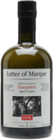 Small letter of marque dok hampden 8 year