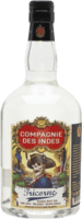 Small compagnie des indes tricorne
