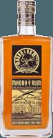 Mhoba American Oak Aged rum