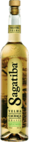 Sagatiba Velha Cachaca rum