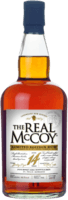 The Real McCoy Limited Edition 14-Year rum