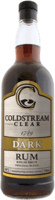 Small coldstream clear dark