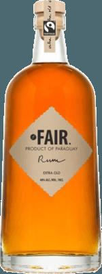 Medium fair produit de jamaique