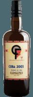 Small samaroli 2003 rum