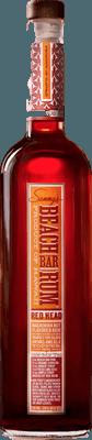 Medium sammys beach bar red head rum orginal 400px b