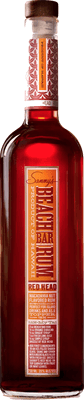 Sammys beach bar red head rum orginal 400px b