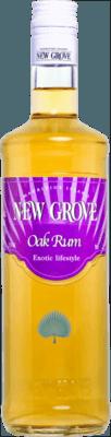 Medium new grove oak