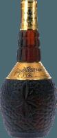 Small santa teresa bicentenario a.j. vollmer rum