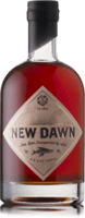 New Dawn 2004 15-Year rum