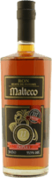 Malteco Triple 1 11-Year rum