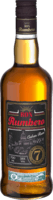 Small rumbero 7 year