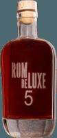 Small romdeluxe batch 5