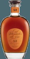 El Pasador de Oro 52 rum