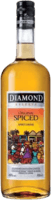 Diamond Reserve Spiced rum