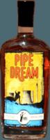 Small 451 pipe dream