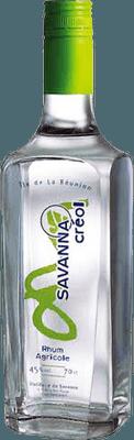 Medium savanna cr ol rum