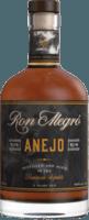 Alegro Anejo 3-Year rum