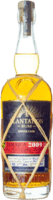 Plantation 2009 Single Cask Jamaica Tokaj Finish 10-Year rum