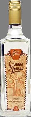 Savanna lontan rum