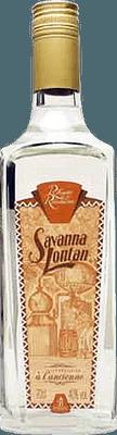 Medium savanna lontan rum