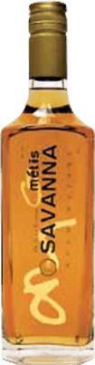 Medium savanna m tis rum