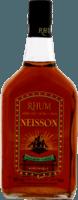 Neisson Extra Vieux rum