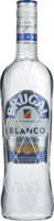 Small brugal blanco supremo