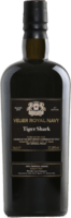 Small velier 2005 royal navy tiger shark 14 year