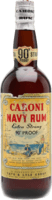 Small caroni 2000 navy extra strong 18 year