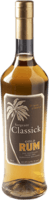 Small sergeant classick gold rum 400px b