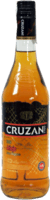 Cruzan 1760 Anejo rum