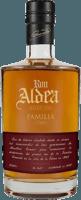 Aldea Familia 1969 rum