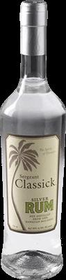Sergeant classick silver rum 400px b