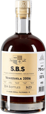 Medium s b s 2006 venezuela