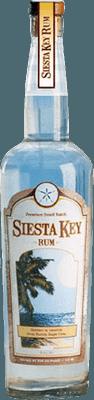 Medium siesta key white rum