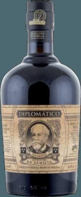 Medium diplomatico seleccion de familia
