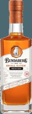 Medium bundaberg small batch spiced