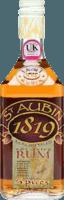 Small st. aubin spices rum