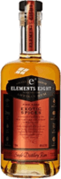 Elements 8 Exotic Spices 2-Year rum