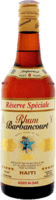 Small barbancourt 5 star reserve especiale 8 year rum