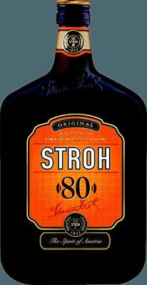 Medium stroh original 80 rum