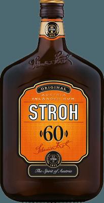 Medium stroh 60 rum