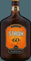 Small stroh 60 rum