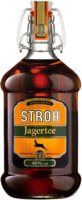 Small stroh jagertee