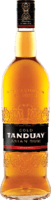 Small tanduay  gold  rum 400px