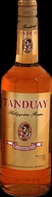 Tanduay philippine rum 400px