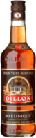 Dillon Carte Noire 3-Year rum